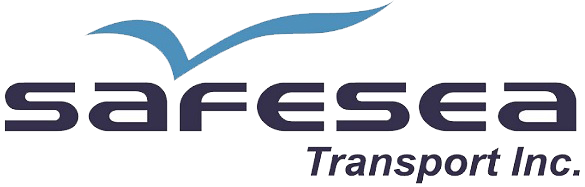 Safesea Transport Inc.