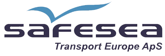 Safesea Transport Europe ApS