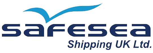 Safesea Shipping UK Ltd.
